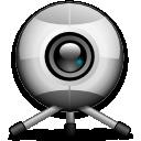 camera, web, photography icon
