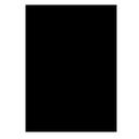 hulu, copy icon