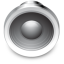player,volume icon