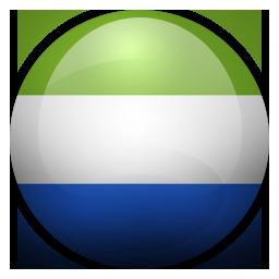 sl icon