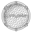 crysis, copy icon
