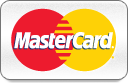 bank, sale, price, order, financial, payment, business, donate, shopping, cash, card, mastercard, credit, offer, service, online, checkout, income, buy icon