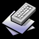 keymap icon