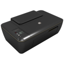 Printer Scanner HP Deskjet 2510 Series icon