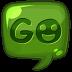 sm icon