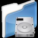 dossier,hd icon