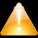 wrong, alert, exclamation, warning, error icon
