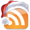feed,rss,subscribe icon