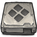 Boot Camp icon