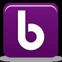 yahoo buzz icon