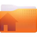 stock, home icon