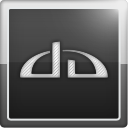 deviantart,social,socialnetwork icon