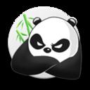 camigomedia mewantbamboo icon