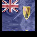 Turks & Caicos Islands icon