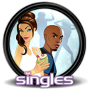 Singles 1 icon