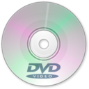 dvd,disk,disc icon