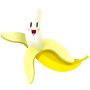 Banana2 icon