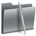 docments,alt,folder icon