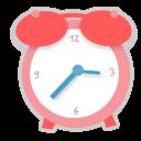 workinprogress icon