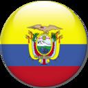 ecuador icon