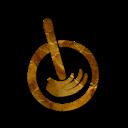 mixx, logo icon