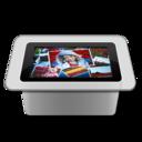 photo,surface,image icon