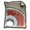 another,cd,image icon