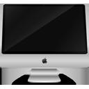 Apple, Computer, Imac, Mac icon