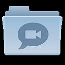 speak, folder, chat, comment, talk icon