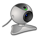 webcam,cam icon