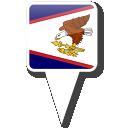 samoa, american icon