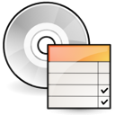 software, properties icon