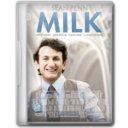 Milk 1 icon