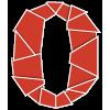 Med, Opera icon