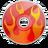 cdburn icon