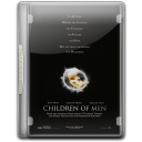 Children Of Men v6 icon