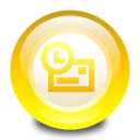 microsoft, outlook icon