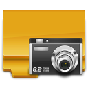 my, photo, pic, image, picture, my pictures icon