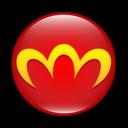 Instant, Messenger, Miranda icon