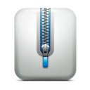 archive,manage icon