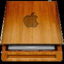 APPLE512 icon