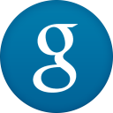 google icon