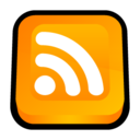 newsfeed,rss,subscribe icon