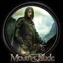 Mount Blade 1 icon