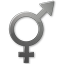 Sex, Unknown icon