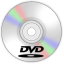 Device dvd 2 icon