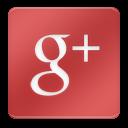 google,googleplus icon