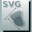 Graphics, Svg, Vector icon