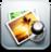 photo,image,pic icon
