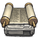 the,post,game icon